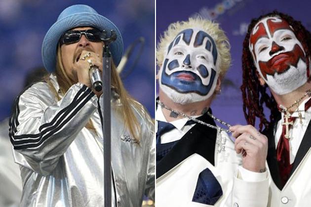 Kid-Rock-Insane-Clown-Posse