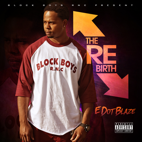 E_Dot_Blaze_The_Rebirth-front-large