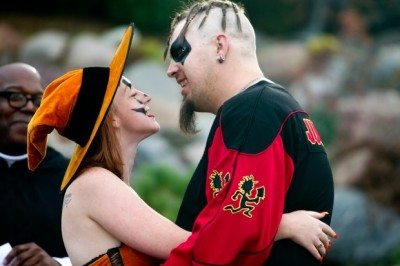 juggalowedding-400x266