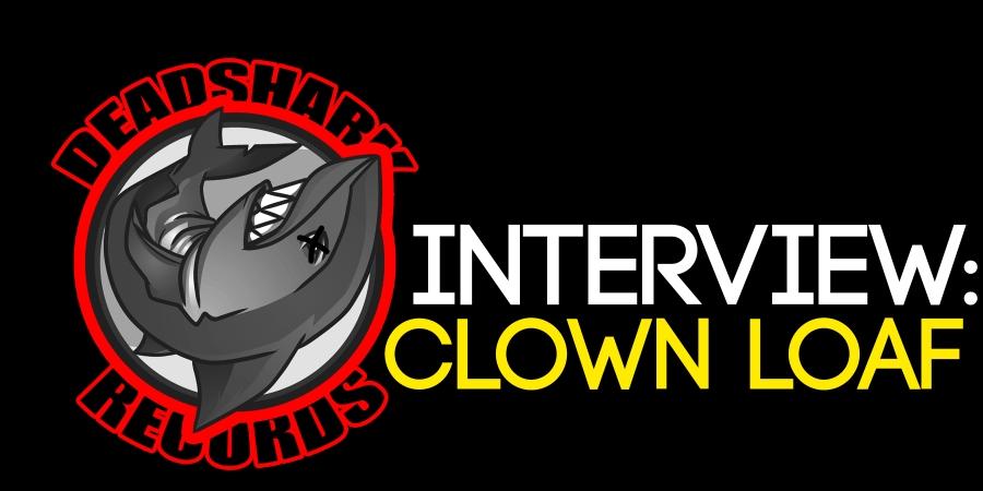 DEAD SHARK INTERVIEW