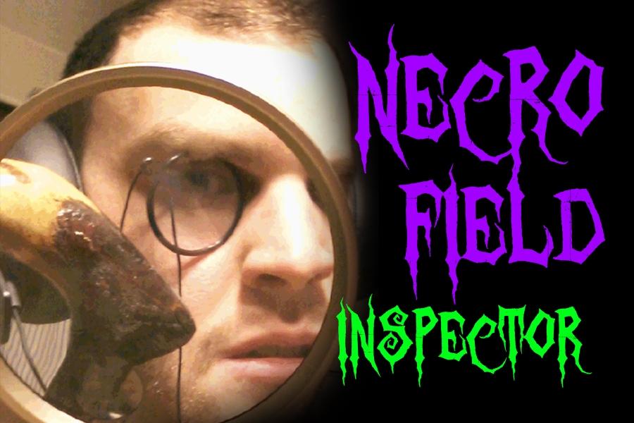 necrofieldinspector