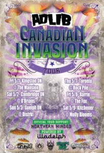Adlib_Canadian_Invasion_Admat-272x400
