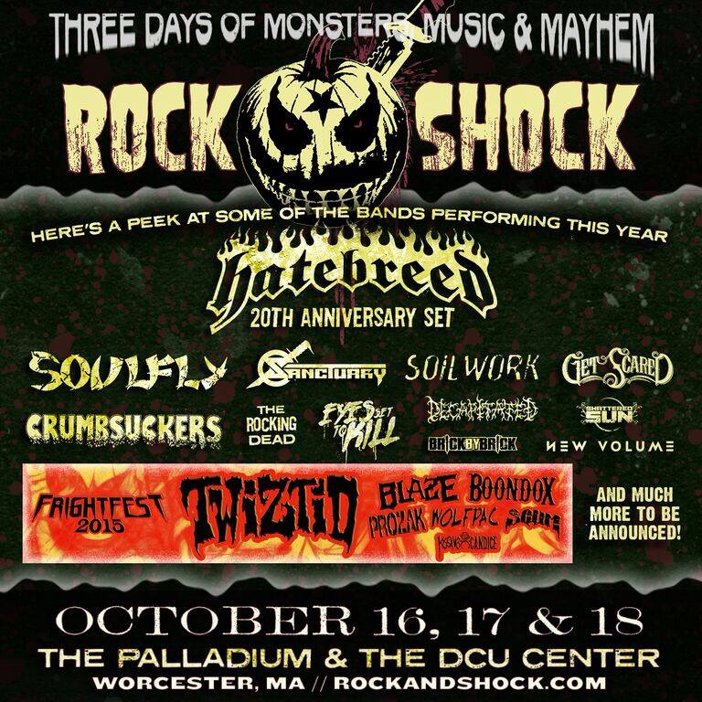 rock-and-shock-2016-first-band-announcement