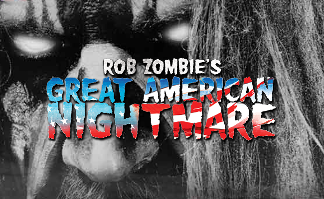 rob-zombies-great-american-nightmare-1