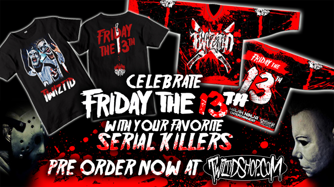 Friday-the-13th-Shirt-PreOrder-TWIZTID-SHOP-Banner.jpg