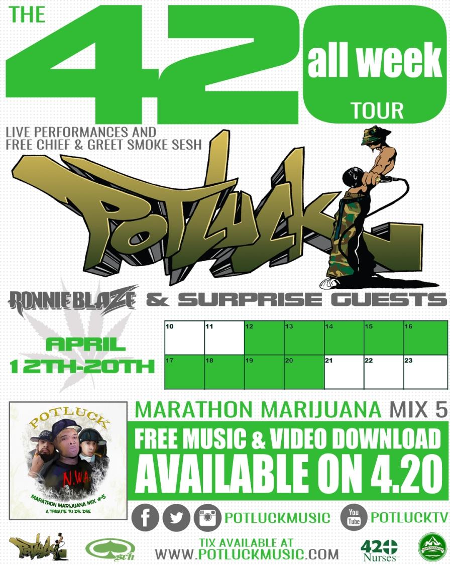 Potluck_420-Al-Week-Tour_Admat.jpg
