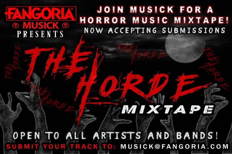 The-Horde-Mixtape_Flyer-1024x683.jpg